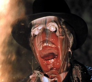 Raiders-of-the-lost-ark-melting-face